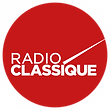 Logo radio classique.png