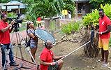 Tournage.PNG
