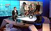 Médaillon_lien_vidéo_RTBF.PNG