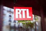 Logo RTL.jpg