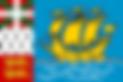 1280px-Flag_of_Saint-Pierre_and_Miquelon