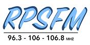 logo rpsfm.PNG