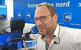 Matinale France Bleu.PNG
