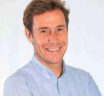 Médaillon_François_Heureux.PNG