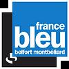 France_Bleu_Belfort_Montbéliard_logo_201