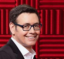 Jean-Michel-Dhuez-Radio-Classique-copie-
