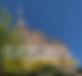 Médaillon_pour_lien_vidéo_Mont_Saint_M