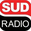 logo- sud radio.jpg