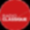 logo-radioclassique-600x600-tt-width-600