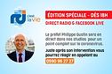 préfet_guadeloupe_en_direct.png