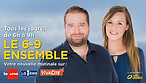 RTBF matinale pic.PNG