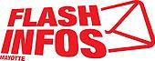 logo-flash-infos.jpg