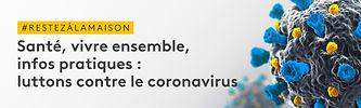 coronavirus 1 ere.jpg