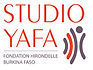 Studio Yafa.PNG
