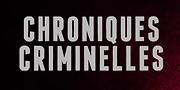 Chroniques criminelles.PNG