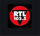 RTL 102.5.PNG