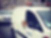 Médaillon_pour_vidéo_Bussy.PNG