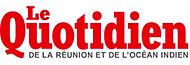 Le Quotidien.PNG