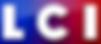 Logo LCI.PNG