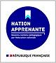 Nation_Apprenante.png
