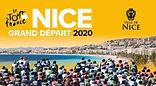 tour_de_France_Nic_pour_début_d'itw.jpg