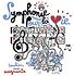 CD symphonie pour la vie.PNG