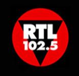 RTL-102.jpg