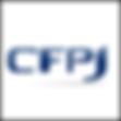 Logo CFPJ.png