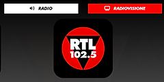 RTL 102.5 Logo.PNG
