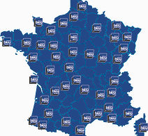 Carte_des_radios_locales_de_France_Bleu_