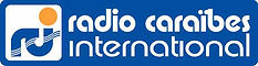Logo RCI.jpg
