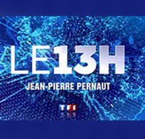 le-13h-jean-pierre-pernaut-10533647sklbf