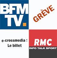 BFM-logo-copie.jpg