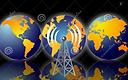 radio_étranger.PNG