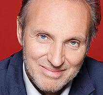 Patrick-ROGER-Directeur-général-de-Sud-R