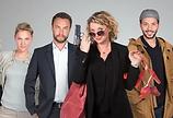 candice-renoir-tv-france2-serie-policier