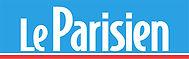 Le_Parisien_-_logo_2016.jpg