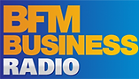 BFM Business Radio.PNG