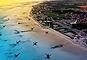 Juno Beach.PNG