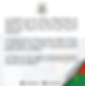 Etat Burkina Fasso.PNG
