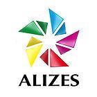 Logo_Alizés_tv.jpg