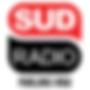 Logo sud radio.png