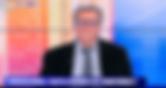 médaillon_lioen_vidéo_BFM.PNG