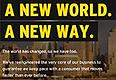 IPG_le_monde_a_changé.PNG