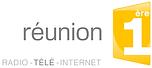 logo reunion 1 ere.png