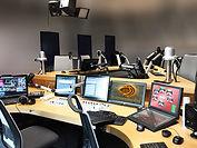 Studio-RTBF-pour-site.jpg