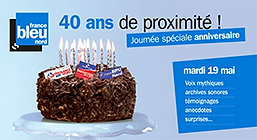 40 ans Lille.PNG