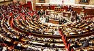 Assemblée_Nationale.PNG
