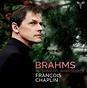 CD Brahms.PNG