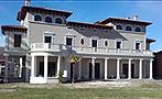 Maison Pau Casals.PNG